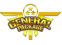 General package